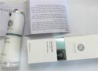 Wholesale hot Nerium AD Night Cream and Day Cream ml Skin Care Age defying Day Cream Night Cream Sealed Box Hot