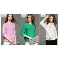 beige women s sweater - Casual Knitwear Cardigans Sweaters Knitwear Batwing Sleeve Sweaters Cardigans for Women with Spring Autumn Style A001