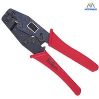 Wholesale High quality HS mm2 HS mm2 European style quot ratchet crimping plier price