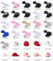 baseball hat suppliers - New Arrival Baseball Hats Baseball Snapbacks New York Caps Yankees Hats China Supplier
