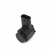 Wholesale Car PDC Parking sensor Fits VOLVO C30 C70 S60 S80 V70 XC70 XC90 part No Brand Warranty