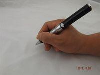 avi digital - MP9 Digital Pocket Video Recorder GB Spy Pen Camera Microphone AVI Format Pinhole Color Camera