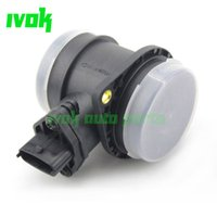 Wholesale Mass Air Flow MAF Meter Sensor For Volvo C30 C70 S40 S60 S70 S80 V50 V70 XC60 XC70 XC90