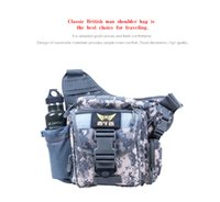 bag operations - Outdoor operations in the CS many high quality combination of field training dog Oxford cloth multifunctional tactical package package