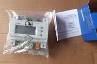 big photo stock - New Siemens RWD44U HVAC Controller New in original box Big quantity Stock on hand As photos show