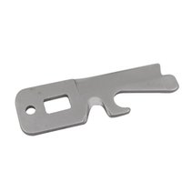 Mutil-functional tools bottle opener 7Cr13Mov Special offer TIMBERLINE EDC Card Knife Stainless Multi-Purpose Wrench Military Emergency Survival Tools Pocket Card Knives Keychain DHL