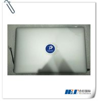 Wholesale Freeshipping NEW Original Full LCD Screen Assembly for Ma cbook Pro retina A1398 year EMC2909