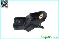 Wholesale Manifold Pressure Sensor MAP Sensor For Citroen XM ZX Saxo Xantia Berlingo Xsara H E X0
