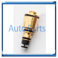 Wholesale Denso SBU16C compressor control valve for Chevrolet Zafira