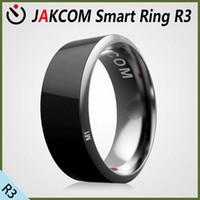 Wholesale Jakcom R3 Smart Ring Computers Networking Other Networking Communications Power Lan Modem Plc Adapter Tenda Powerline Adapter