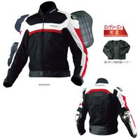 Jackets Waterproof Men Wholesale-jk021 motorcycle off-road jackets riding racing jackets Drop resistance racing suits cycling jackets motorcycle clothing