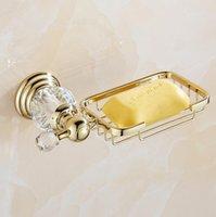bilig bad zubehör kristalle: vergleichen sie das biligeste bad