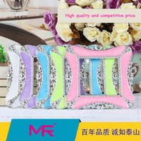 Wholesale Wall stickers to classical units in your home resin eco friendly material switch sticker for home decoration