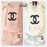baby dc clothes - 2016 Newborn Baby Clothing Sets Boy girl Cotton Vest Shorts big brand the same DC Kids Clothes Sets Cartoon Suit Summ