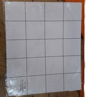 Wholesale Magnetic Screw Mat for phone opening and repair