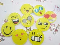 badge collection - New Arrival cute silme pin cartoon buttons badge Cartoon button pin badge brooch badge gift kids collection