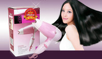 Wholesale Factory New Design CE GS RoHS CB W FK Hair Drier Hair Styling Tools High quality Professional Hair Dryer
