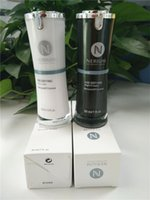 Wholesale Factory price New Nerium AD Night Cream and Day Cream ml Skin Care Age defying Day Cream Night Cream Sealed Box
