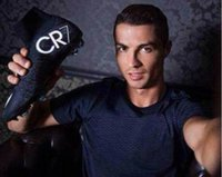 band launch - Brand New Launch Superfly FG Soccer Cleats CR7 Ronaldo Soccer Shoes New Meruily CR7 Soccer Cleats
