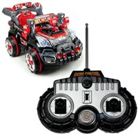Wholesale QX remote Lexing Qunxing Tong children electric car accessories remote auto parts in children