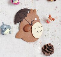 Wholesale 3pcs squirrel cookie cutter stainless steel biscuit mold metal stencils stamp baking tools