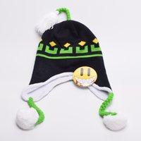 Cheap Anime Beanie Best DMMd Hat