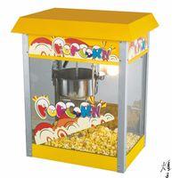 popcorn machine maker - Model MOP popcorn machine kernels popcorn commercial popcorn machine popcorn machine price popcorn maker