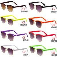 Precio de Snake skin-La promoción 50pcs gafas de sol de ciclo de los deportes al aire libre Marca Negro piel de serpiente ÓPTICA 9008 gafas de sol para los hombres y las mujeres con el logotipo de DHL