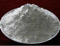aluminum oxide powder - g Nano Grade aluminum oxide powder alumina powder alumine powder