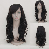 Wholesale hair wigs for women cheap price to USA