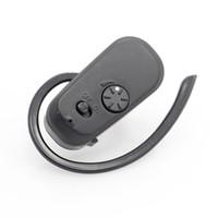 Wholesale Bluetooth Type Hearing Aids Audiphone Old Man Acouophone Adjustable Tone Ear Sound Amplifier Deaf aid Enhancer Elder Acousticon Earplug