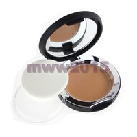 Wholesale Unique Moodstruck Minerals Touch Cream Foundation oz g New Hot Makeup