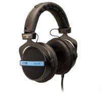 audiophile headsets - Original Genuine Superlux HD330 Semi open Dynamic Stereo Audiophile Headphones Professional DJ Monitoring Headphones Headset