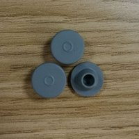 airmail shipping - Chinapost airmail A Grey Rubber stopper Rubber stopper