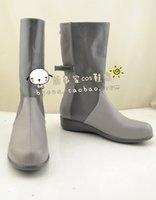 beelzebub anime - BEELZEBUB Aoi Kunieda Cosplay Boots shoes shoe boot NC187 anime Halloween Christmas