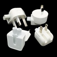 apple usb power adapter replacement - 12W US EU Plug USB Wall Charger Portable Replacement AC Power Adapter Travel Charing Detachable for iphone ipad white
