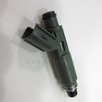 Wholesale Fuel Injector Nozzle OEM For Toyota Matrix Celica MR2 Corolla L ZZFE D040