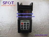 Wholesale Fiber Optic Test Equipment C OTDR