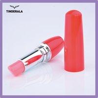 cheap vibrator - Cheap Vibrator Rabbit Vibrator Best Lipstick Vibrator AV Vibrater Clitoris Vibradores Femininos Vibrating for adults