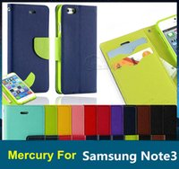 Cheap Mercury Fancy Diary Best Mercury Wallet Case