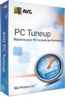 Wholesale AVG PC TuneUp Serial Number Key License Activation Code Full Version