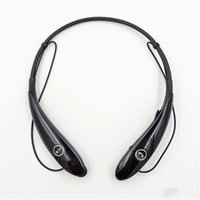 best music device - Best Stereo Wireless Bluetooth Headsets Support Devices Heavy Bass Boot Vibration Hands Free Music Player Headphone HV