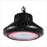 arrival airport - 2016 new arrivals Industrial Lighting Quality W LED High Bay Light Meanwell Driver High Lumens LM W With OSRAM LED AC85 V