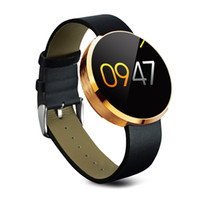 Wholesale New Arrival DM360 smart watches wearable Bracelet Android IOS system Factory direct quality assurance worldwide