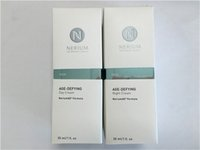 ads ideas - New Arrival Nerium AD Night Cream and Day cream Box SEALED ml high quality from idea