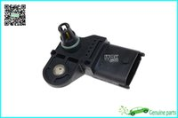 Wholesale Brand New Intake Air Pressure Sensor For Honda Jazz Civic Stream PWE G01 PWEG01