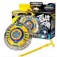 Wholesale Baby Toy Beyblade Children s Day Halloween Christmas gift high quality toys