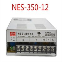 Wholesale Mean well NES W V A switching power supply