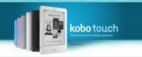Wholesale Kobo N905C ebook reader e ink e book reader touch screen e book ebook reader not glo wifi ereader ink books
