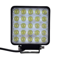 Cheap 75W LED Light Best LED IP67 Floodlights